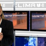WXTV Univision New York Weather