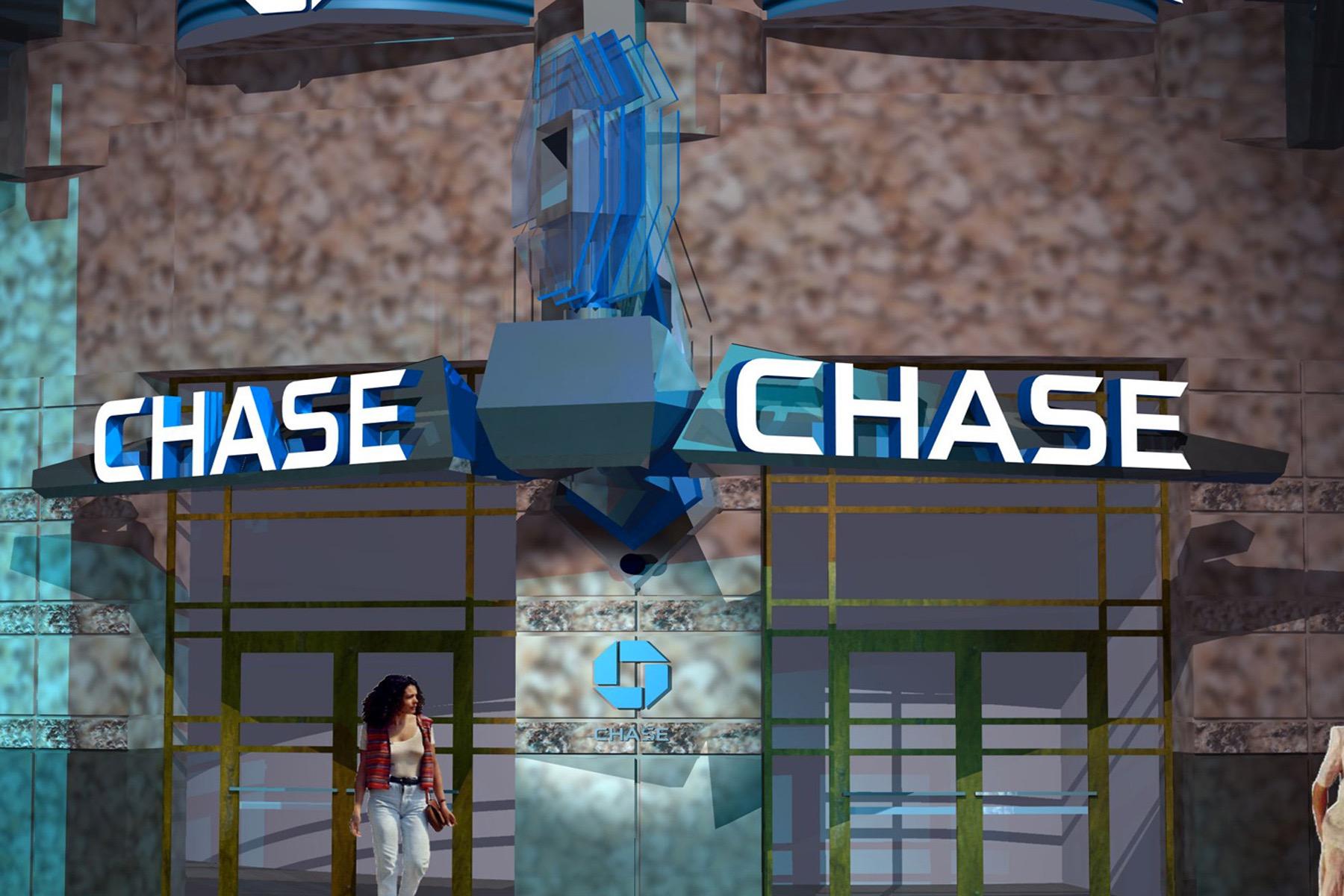 40-Chase3TSfinAni3a4