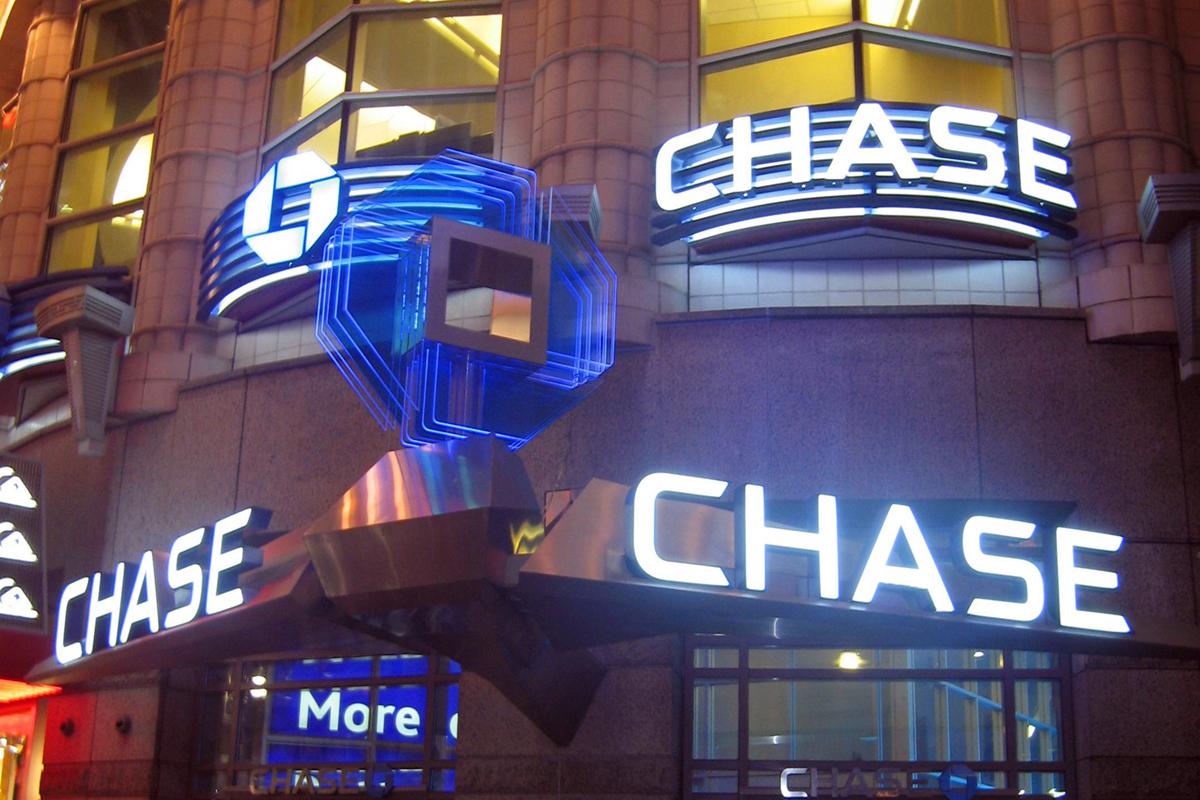 ChaseNight