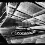 Dr. Strangelove-War Room