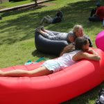 inflatable-hammock