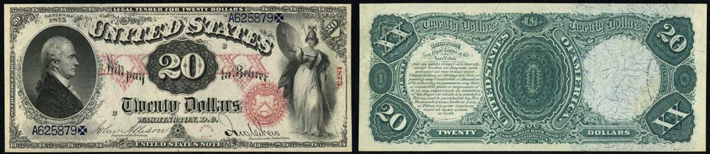 20-dollar-bill-legal-tender-1875