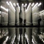 la-et-cam-roundup-chris-burden-passes-venice-biennale-googleplex-20150511
