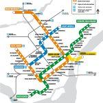 map-interactive